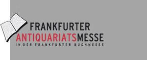 abooks_frankfurt_logo