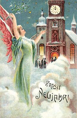 neujahr_engel_kirchturm