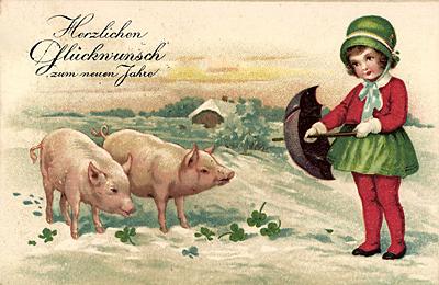 neujahr_maechen_schweine