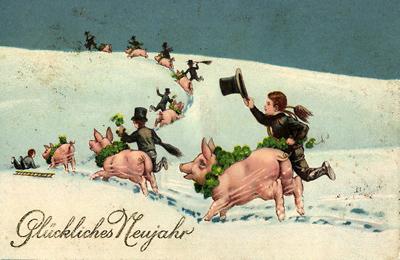 neujahr_schornsteinfeger_schweine