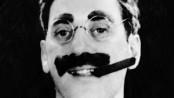 478px-Groucho_Marx