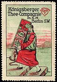 thee-companie