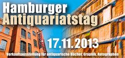 Banner_Hamburg_2013