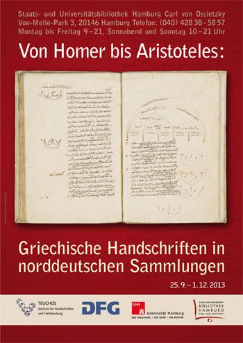 Griech-Hsn-Plakat