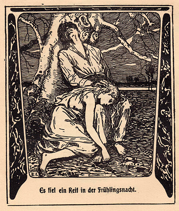 Deutscher Balladenborn für jung und alt (1904)