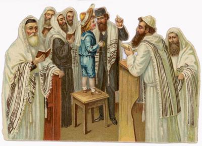 http://www.buechersammler.de/wp-content/uploads/2013/11/judaica.jpg