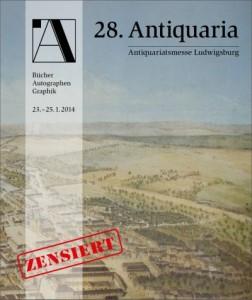 Antiquaria2014