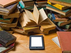 Wissenschaftliche Bücher on-line Lesen Kostenlos
