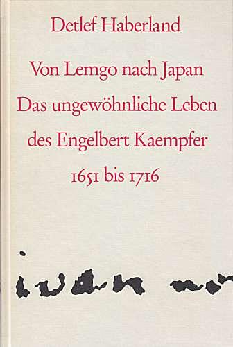 U15-238