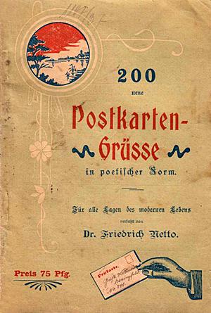 postkartengrusse