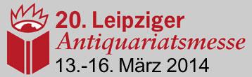 abooks_leipzig_logo_h110
