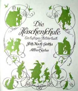 haeschschule02