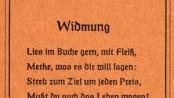widmung_bb