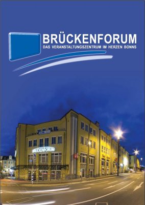 brueckenforum