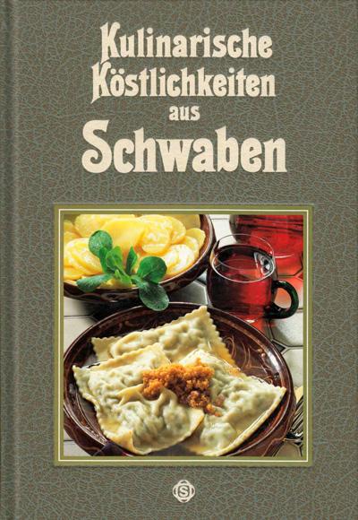 schabenkochbuch