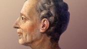 Montesquieu_1_bb