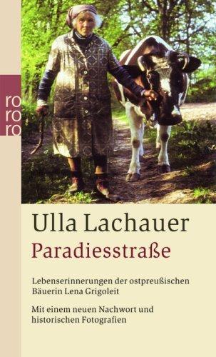 lachauer