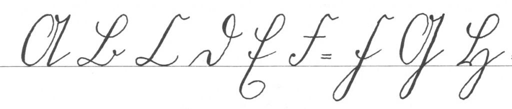 Schrift_19_Jh_Ende_ausschnitt