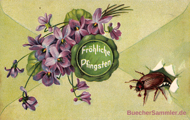 pfingsten_bs
